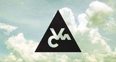 VICTORY CLUB MEMBERS / BLOG #branding