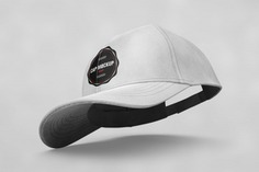 Top view cap mock up Free Psd. See more inspiration related to Mockup, Template, Sun, Web, Website, Mock up, Head, Cap, Templates, Website template, Mockups, View, Up, Top, Web template, Realistic, Real, Web templates, Mock ups, Mock and Ups on Freepik.