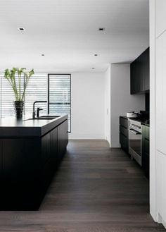 Woollahra House by Porebski Architects 16