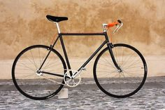 Singlespeed #cycles #bicycle #design #biascagne #bike