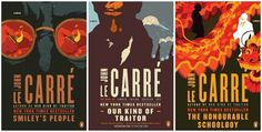 taylor_lecarre.jpg (1024×519) #carre #design #book #cover #john #le #penguin