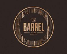 SerialThriller™ #logo #typography