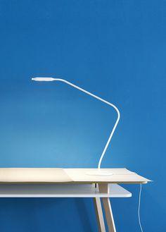 Smieg by Lutz Pankow #modern #design #minimalism #minimal #leibal #minimalist
