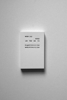 ISMINI ADAMI #print #design