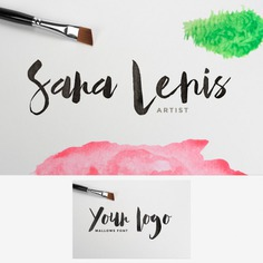 Watercolor stained logo mock up Free Psd. See more inspiration related to Logo, Mockup, Watercolor, Business, Abstract, Hand, Template, Paint, Brush, Marketing, Presentation, Shape, Corporate, Mock up, Company, Abstract logo, Modern, Corporate identity, Paint brush, Branding, Identity, Brand, Business logo, Company logo, Logo template, Mockups, Abstract shapes, Logotype, Hand painted, Up, Stain, Realistic, Painted, Corporative, Mock ups, Mock, Ups and Stained on Freepik.
