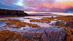 Landscape Photography by Joe Capra #inspiration #photography #landscape