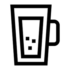 See more icon inspiration related to cultures, gastronomy, kanji, liquid, juice, carrot, glass and food on Flaticon.