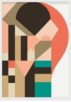 http://www.christophergray.eu/?paged=2 #print #christopher #poster #gray