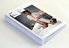 0 Por Ciento >> Espacio web especializado en grafismo #print #publication