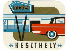 Picture+6.png (image) #motel #illustration