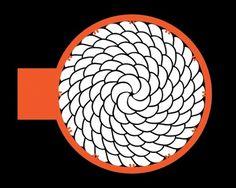 15 Basketball Nets - William - 12ozProphet #illustration #orange #basketball #ball #nets #basket