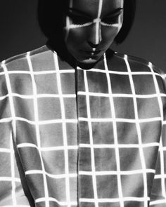 Noomi Rapace for Dazed &Confused Magazine #fashion #photography
