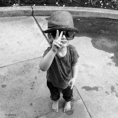 tumblr_m1q2cpJdYo1qj59mzo1_500.jpg (JPEG Image, 500×500 pixels) #kid