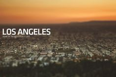 All sizes | Los Angeles | Flickr - Photo Sharing!
