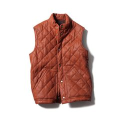 SOPH 123043.jpg #fashion #mens #vest