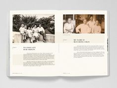 12.PlugInGraphicForJournalStandard1 #white #alonglongtime #black #photography #and #booklet