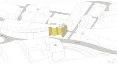 SADAR VUGA, Jurij Sadar, Bostjan Vuga, The Designers Republic · Sheffield Festival Centre