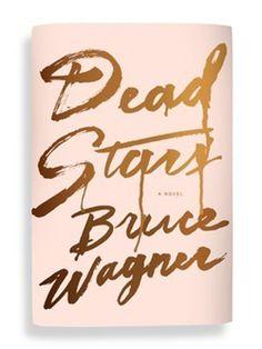Dead Stars #cc