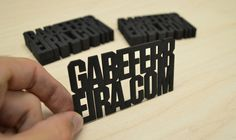 gabefer #business card