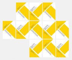 Lantern Lit posters  Studio8 Design #design #poster
