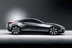 Automotive Photography by John Early » Creative Photography Blog #inspiration #photography #automotive