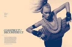 bbb #fashion #magazine