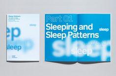 SEA design #type #print #stationary