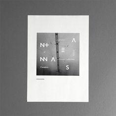 Astronaut #design #graphic
