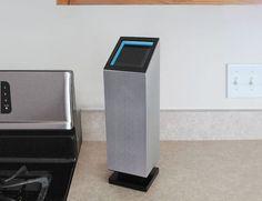 Air & Surface Sanitizer #tech #flow #gadget #gift #ideas #cool