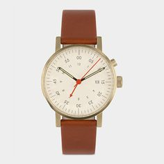 Horizon Watch #watch