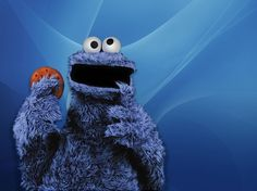 The-Muppets-Cookie-Monster-001.jpg (JPEG Image, 1280 × 960 pixels) #cookie