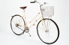 flexible magnetic bike frame reflectors by bookman