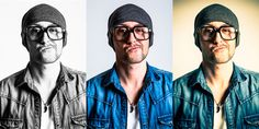 Alessandro Risso Creative Designer #photos #portrait #nasario #giubergia