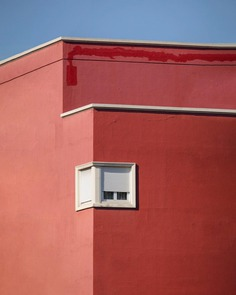 Creative and Abstract Architecture Photography by Roberto Alcaraz