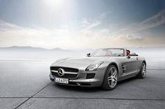 Patrick Gosling #inspiration #photography #automotive