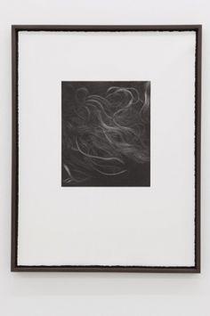 """Florbelle (after Sade)"" at Air de Paris Group Show at Air de Paris – Contemporary Art Daily #art #fine"