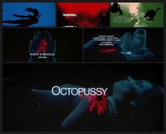 qos_thunderball_octopussy_2.jpg (1280×1041) #title #thunderball #design #bond #james #octopussy #vfx #movies
