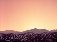 Breck #eric #photography #yerke