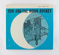 Vintage Album Cover-111.jpg | Flickr - Photo Sharing! #album #cover #illustration