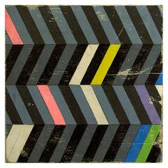 Zone / Region Drafting - aaron s moran #pattern #geometric
