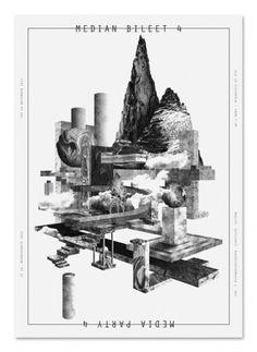 Cosas Visuales | Blog de diseño gráfico y comunicación visual #nuottio #anton #poster