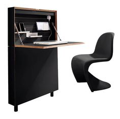 Flatmate Desk by Michael Hilgers for Müller Möbelwerkstätten Photo