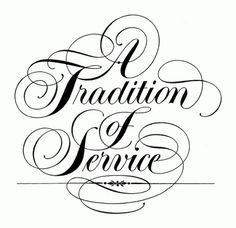 Raphael Boguslav - Designer & Calligrapher - Portfolio #calligraphy #lettering #design #art #typography