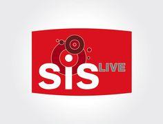 Branding #live #sis
