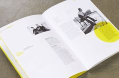 STUDIO BRAVE #regional #design #arts #studio #victoria #brave #editorial
