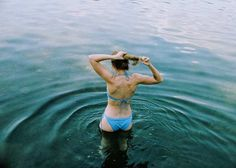 35mm Travel Photography by Arianna Lago