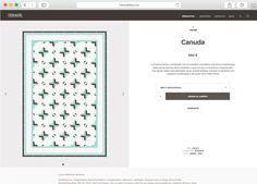Hidraulik by Huaman #website #web #site #web design