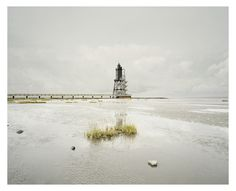 Akos Major #inspration #photography #art