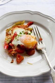 http://27.media.tumblr.com/tumblr_lkl55e16aC1qh304ho1_500.jpg #egg
