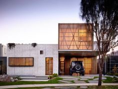 Torquay House